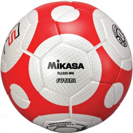 Misaka FLL333S-WR