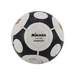 Mikasa FLL55-WBK