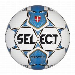 Bola Select Contra
