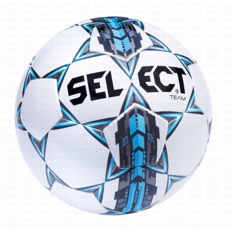 Bola Select Team