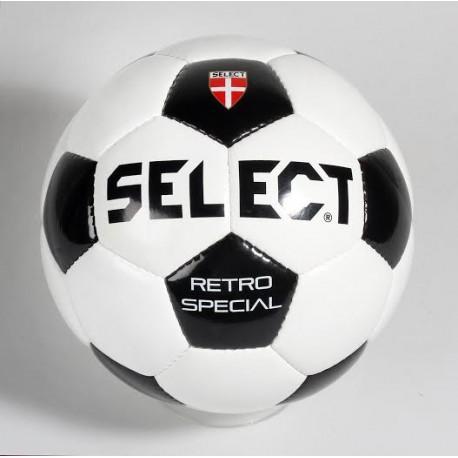 Bola Select Retro