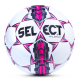 Bola Select Palermo