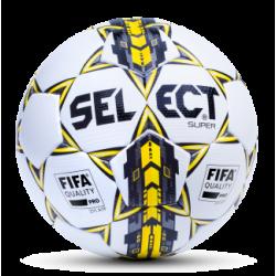 Bola Select Super