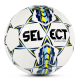 Bola Select Evolution