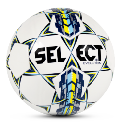 Bola Select Evolution