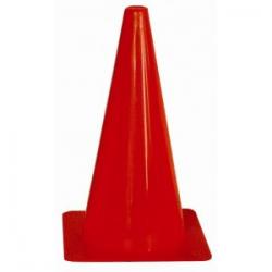Cone 45 cm
