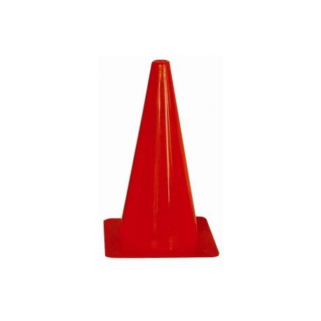 Cone 15 cm
