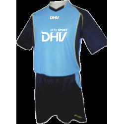 Jogadores Campo - DHV - ALL FOR SPORTS 8e7197ee8e583