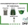 Kit Individual