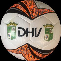 Bola DHV Futsal