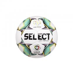 Bola Futebol Replica Liga