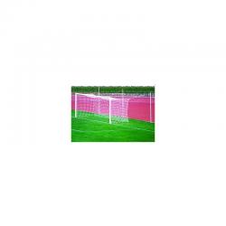 Par redes futebol 11 grande